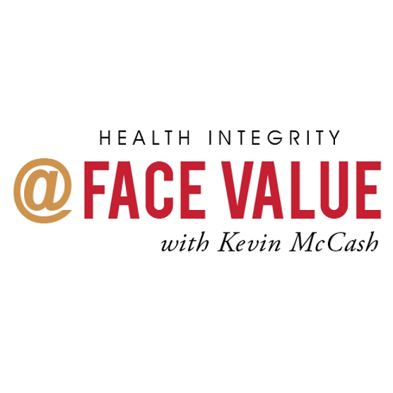 At_Face_Value_Logo_6_13_2017square