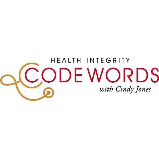 Code_Words_color_HI_StackedJones_3_2017_Square