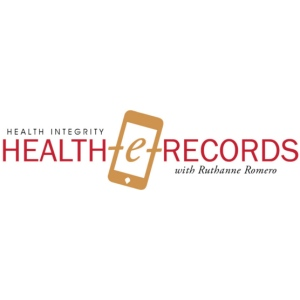 Health-e-Records_6_18_2017-square
