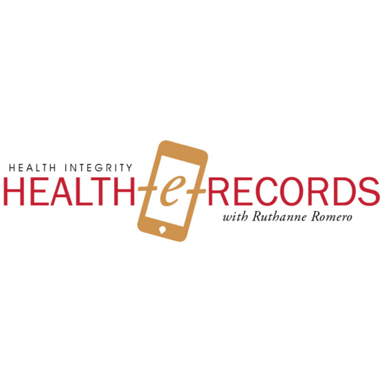 Health-e-Records_6_18_2017-square