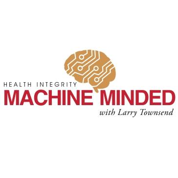 Machine_Minded_6_22_2017-square