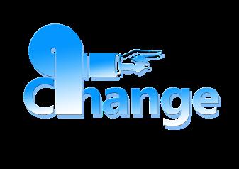 change-948005_1920