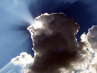 clouds-17602_1920