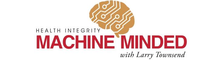 Machine_Minded_6_22_2017-wide