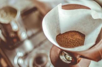 coffee-2616923_1920